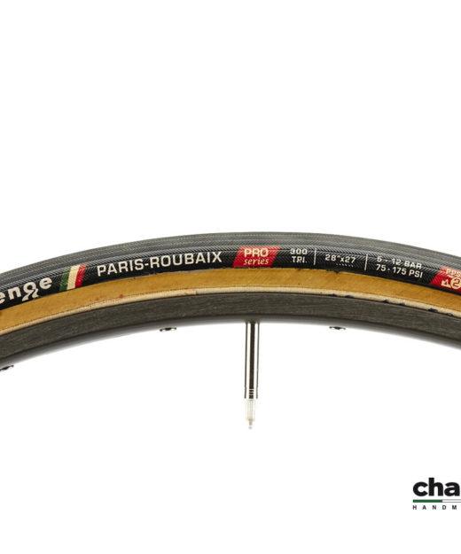 Cicli-corsa2286