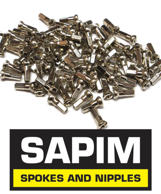 sapim_silver_brass