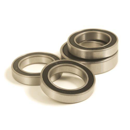 x-hub_rear_bearing_kit_low