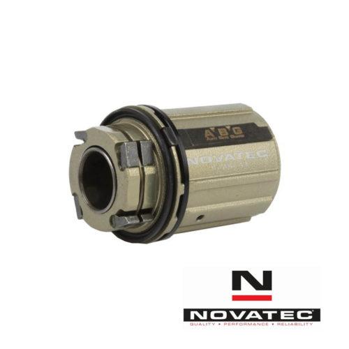 novatec02