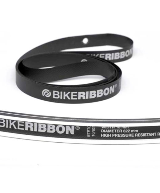 bikeribbon01
