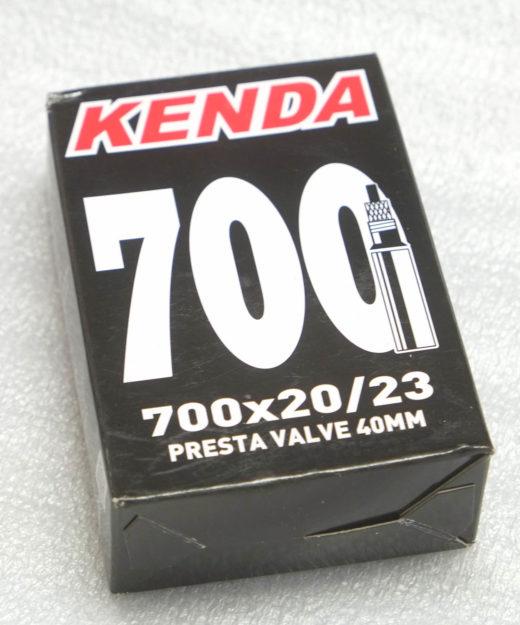 kenda40