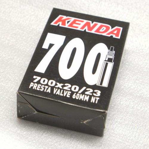 kenda60