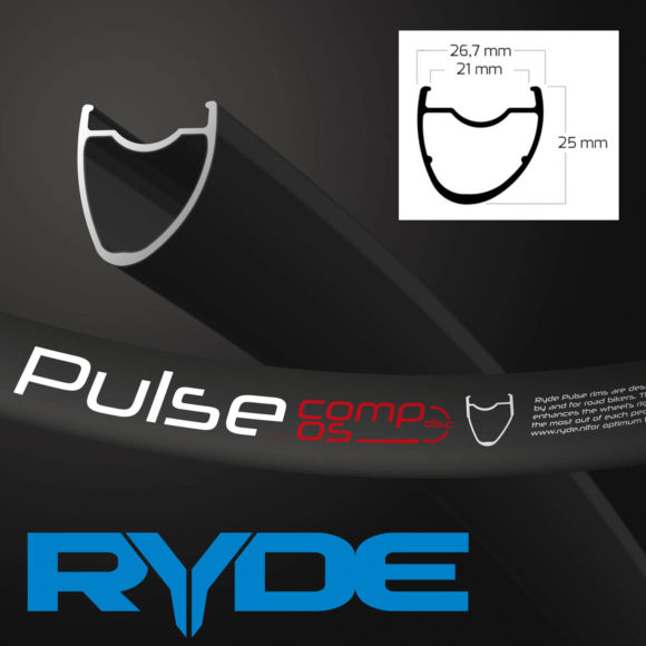 pulsecompdisc_os-2