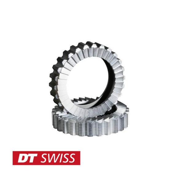 Corpetto-ruota-libera-DT-Swiss-Upgrade-Kit-Superlight-36T-for-Star-Ratchet-Hubs