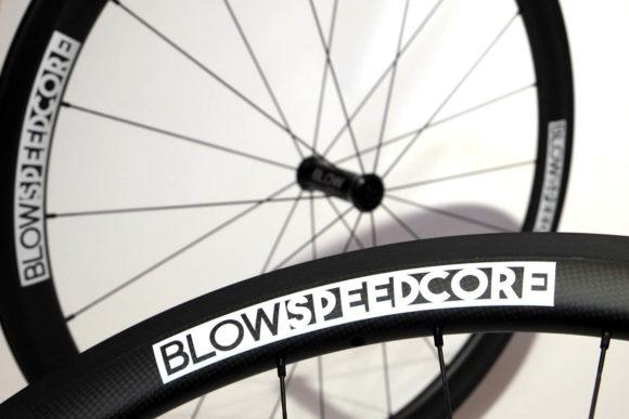 speedcorec45_02web