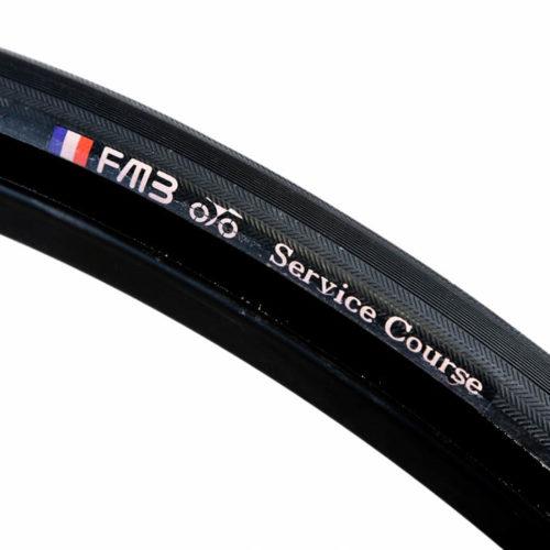 fmb_service_course_01