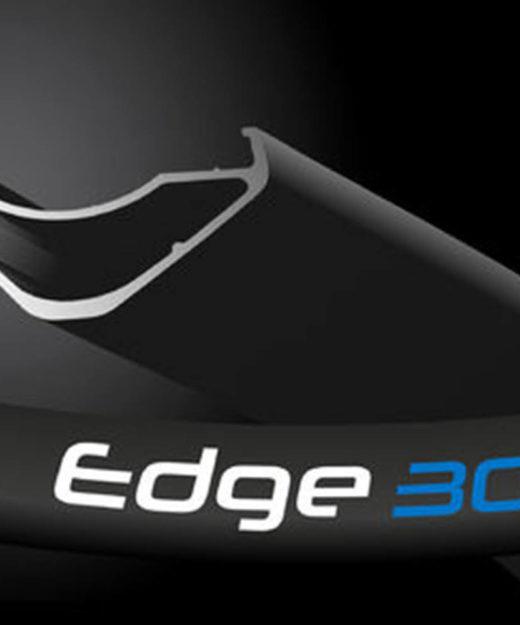 edge30