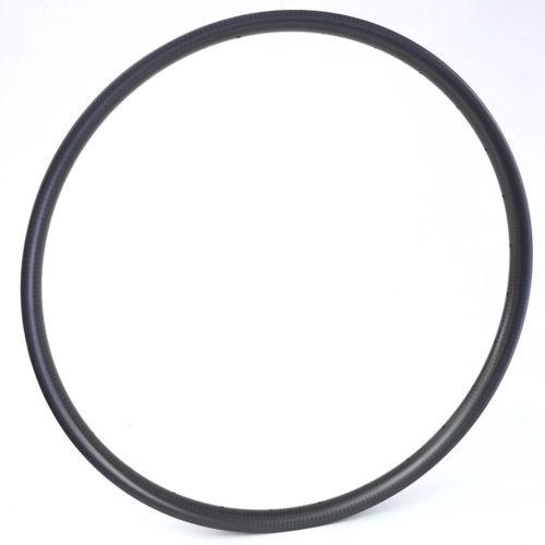 carbonxc01