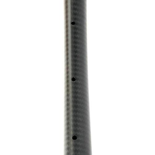 carbonxc03
