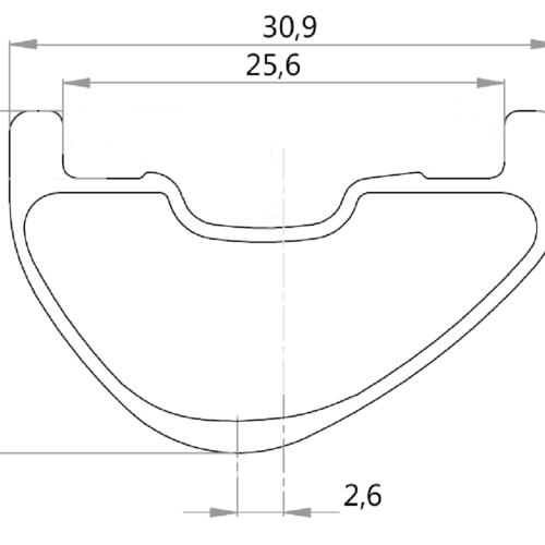 xc295_06