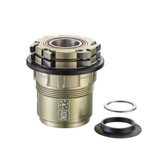 freehub-body-bitex-road-sram-xd-r-1